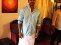 Vijay (21).JPG