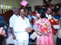 Vijay (3).jpg