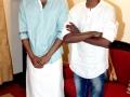 Vijay (5).JPG