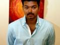 Vijay (7).JPG