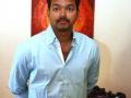 Vijay (8).JPG