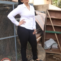 Inayathalam Movie Pooja Stills (13)