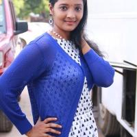Inayathalam Movie Pooja Stills (14)