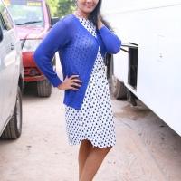 Inayathalam Movie Pooja Stills (15)
