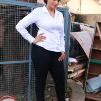 Inayathalam Movie Pooja Stills (16)
