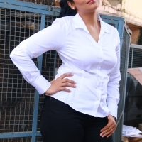 Inayathalam Movie Pooja Stills (17)