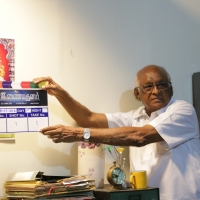 Inayathalam Movie Pooja Stills (5)