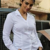 Inayathalam Movie Pooja Stills (7)