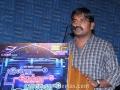 Indru Netru Naalai Press Meet Stills (13).jpg