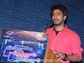 Indru Netru Naalai Press Meet Stills (14).jpg