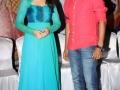 Indru Netru Naalai Press Meet Stills (15).jpg