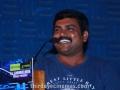 Indru Netru Naalai Press Meet Stills (17).jpg