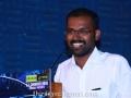 Indru Netru Naalai Press Meet Stills (18).jpg