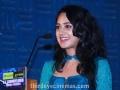 Indru Netru Naalai Press Meet Stills (19).jpg