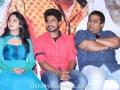 Indru Netru Naalai Press Meet Stills (23).jpg