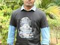 Indru Netru Naalai Press Meet Stills (4).jpg