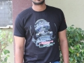 Indru Netru Naalai Press Meet Stills (6).jpg