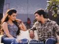 Innimey Ippadithaan Movie Stills (5).jpg