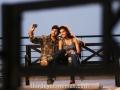 Innimey Ippadithaan Movie Stills (7).jpg