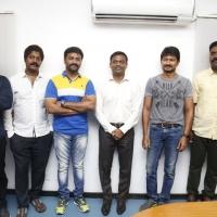 Ippadai Vellum Press Meet Stills (10) (Small)