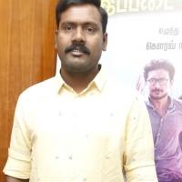 Ippadai Vellum Press Meet Stills (12) (Small)