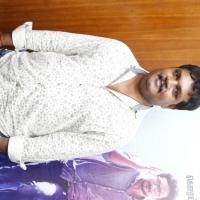 Ippadai Vellum Press Meet Stills (13) (Small)