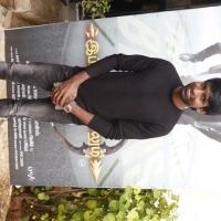 Ippadai Vellum Press Meet Stills (14) (Small)