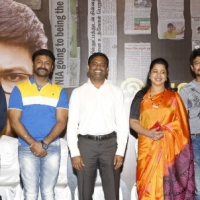 Ippadai Vellum Press Meet Stills (22) (Small)