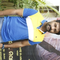 Ippadai Vellum Press Meet Stills (3) (Small)