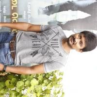 Ippadai Vellum Press Meet Stills (4) (Small)