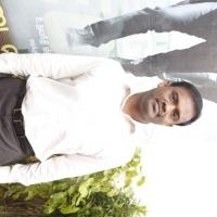 Ippadai Vellum Press Meet Stills (8) (Small)