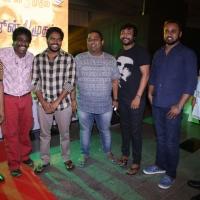 Iraivi Curtain Raiser & Area 78 Production House Launch Stills (1)