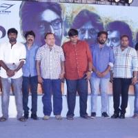 Iraivi Curtain Raiser & Area 78 Production House Launch Stills (10)
