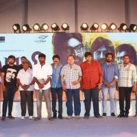 Iraivi Curtain Raiser & Area 78 Production House Launch Stills (20)