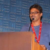Irudhi Suttru Movie Thanks Media Meet Stills (11)