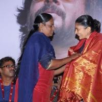 Irudhi Suttru Movie Thanks Media Meet Stills (12)