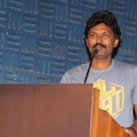 Irudhi Suttru Movie Thanks Media Meet Stills (14)