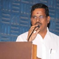 Irudhi Suttru Movie Thanks Media Meet Stills (19)