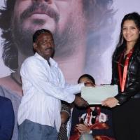 Irudhi Suttru Movie Thanks Media Meet Stills (3)
