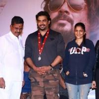 Irudhi Suttru Movie Thanks Media Meet Stills (6)