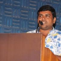 Irudhi Suttru Movie Thanks Media Meet Stills (9)