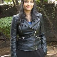 Irudhi Suttru Movie Thanks Media Meet Stills