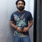 Irumbu Thirai (22)