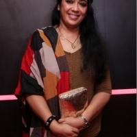 Irumbu Thirai (11)