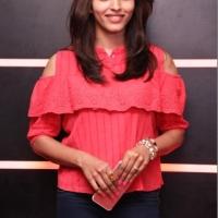 Irumbu Thirai (19)