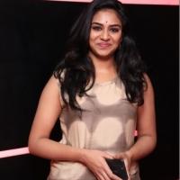 Irumbu Thirai (20)