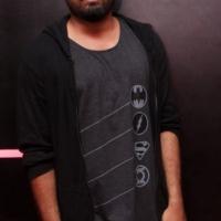 Irumbu Thirai (4)