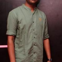 Irumbu Thirai (5)