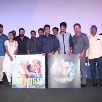 irumugan audio launch (19)