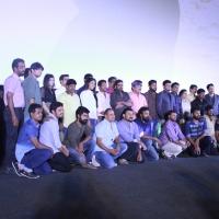 irumugan audio launch (25)